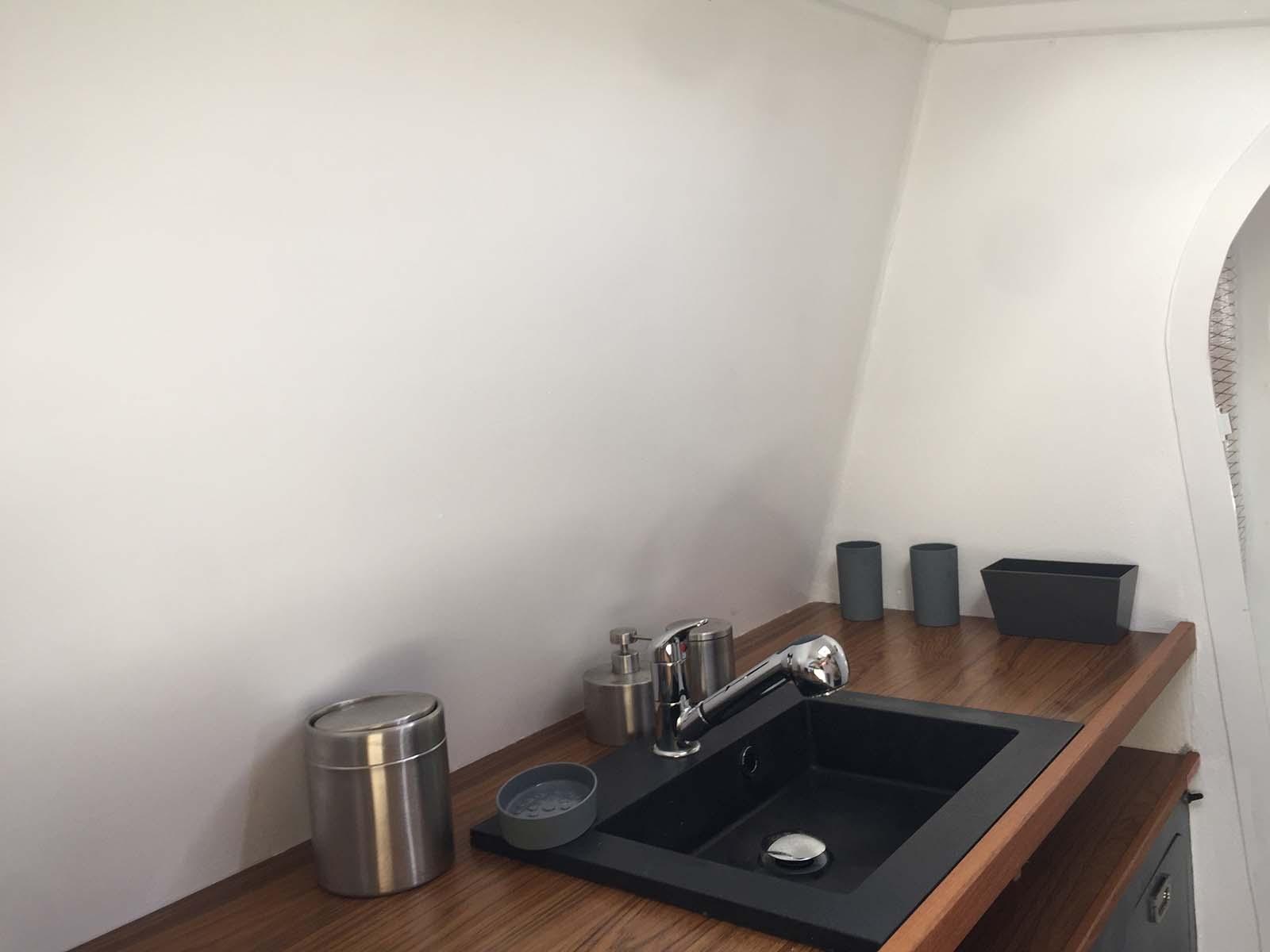 intérieur Lerouge 42