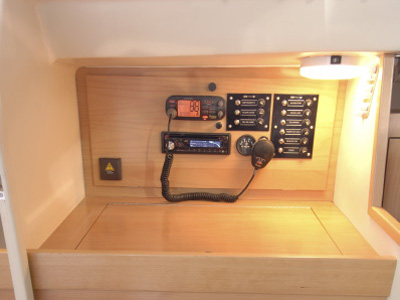 interno RM 880 Biquille
