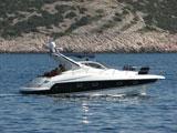 location bateau Salpa 38.5