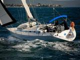 location bateau SAS 39