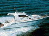 location bateau SAS Vektor 950