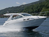 location bateau Sealine SC 29