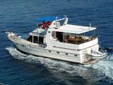 location bateau Staryacht 1670