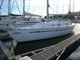 location bateau Sun Odyssey 39