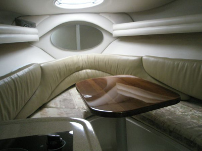 inside Vista 248
