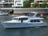 location bateau Westcoast 57