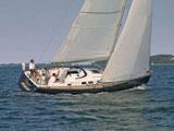 location bateau X 37