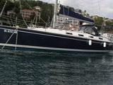 location bateau Triplast Y-40
