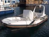 location bateau Zar 53