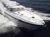 location bateau Bavaria 42 HT