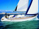 location bateau Bavaria 41 Cruiser