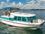 location bateau Vetus 1200 K3