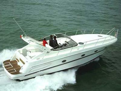 location bateau Mira 34