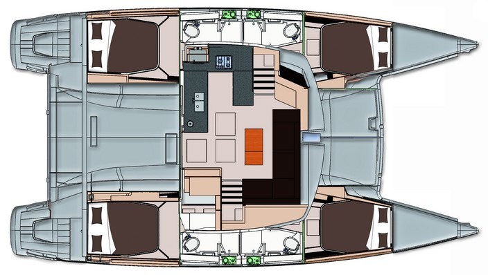 interno Helia 44