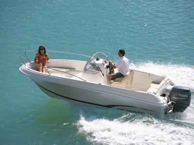location bateau Cap Camarat 5.5 CC