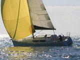 location bateau Sun Odyssey 30i Perf