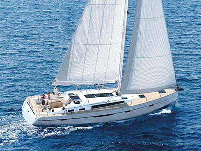 location bateau Bavaria Cruiser 56