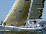 location bateau Salona 37R