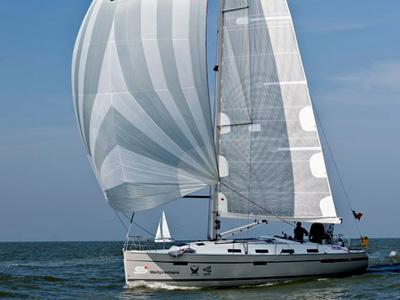 location bateau Bavaria 40 Sport
