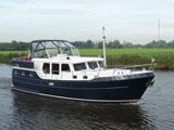 location bateau Babro Beluga 1250