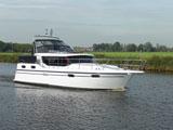 location bateau Irnzor 1070