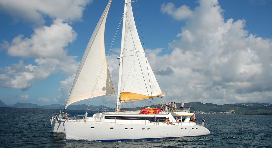 location bateau Mojito 82