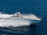 location bateau Bavaria Sport 43