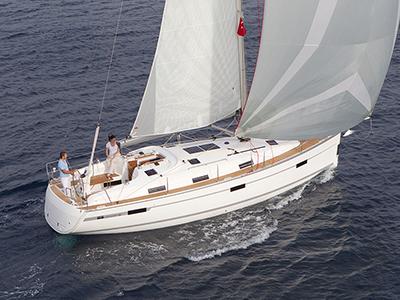 location bateau Bavaria Cruiser 36