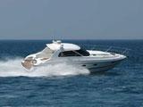 location bateau Elan Power 35