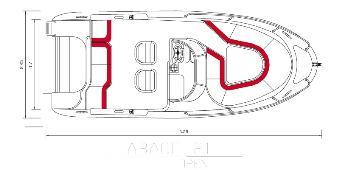 inside Abaco 21