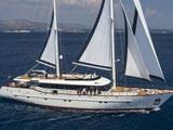 location bateau Navilux
