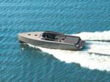 location bateau Vandutch 40