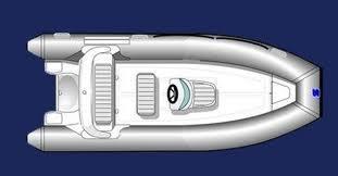 inside Sportis MC 5600