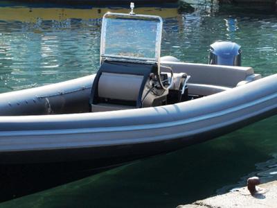 interno Seawater 300