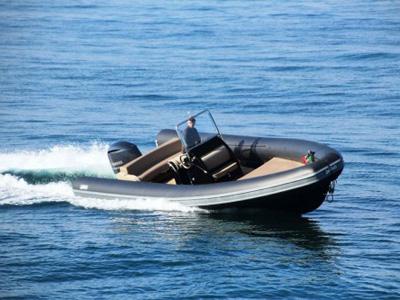 Seawater 300