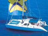 location bateau Adastra