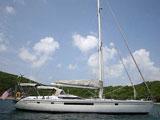 location bateau Dynamique 62