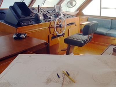 innen Admiral 108