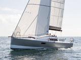 location bateau Pogo 30