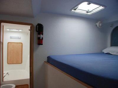 interno Knysna 440