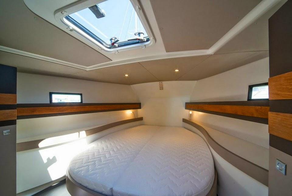 intérieur RM 1260