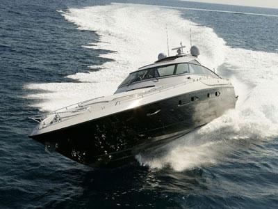 äußere Baia Atlantica 78