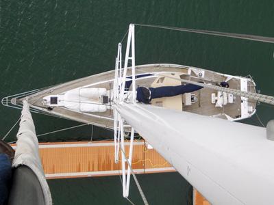 location bateau Stefini RPD 70