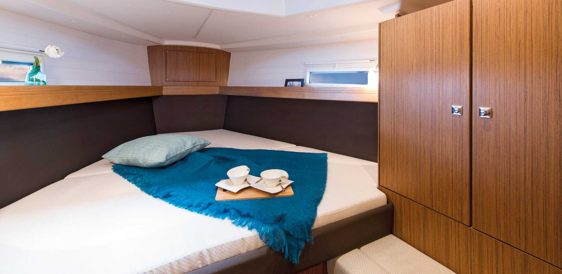 innen Bavaria Cruiser 37