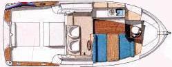 interno Nordkapp Enduro 600