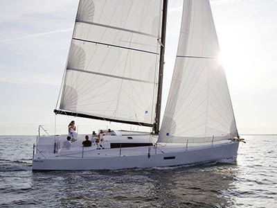 location bateau Pogo 12.50
