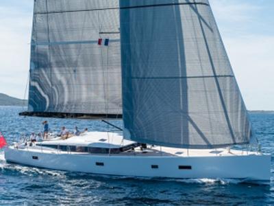 location bateau Cnb 76
