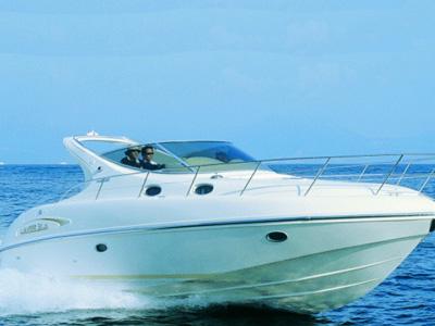 location bateau Salpa 31.5