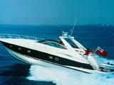 location bateau Sunseeker 56 Predator