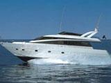 location bateau Mondomarine 60